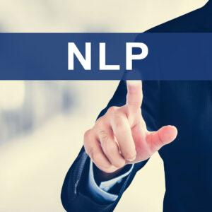 NLP Coach master uddannelse Good deal