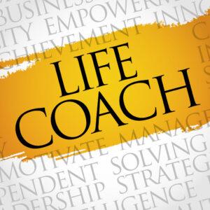Life coach kursus. Gratis ved køb af komplet uddannelse
