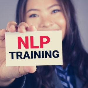 NLP Practitioner & Master Premium