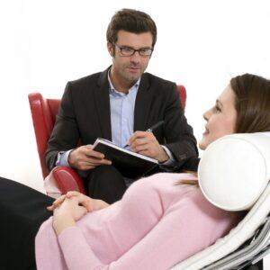 Hypnose Coach uddannelsen 2020. Premium
